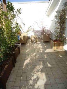 PESARO , Attico in affitto, Superficie: 0 m², Arredamento: Non Arredato, Riscaldamento: autonomo, Ingresso: Condominiale, Camere: 2
