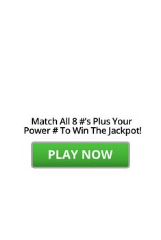 pch lotto powerprize i Lotto Winning Numbers, Lotto Numbers, Winning Lotto, Lottery Winner, Instant Win Sweepstakes, Online Sweepstakes, Pch Dream Home, Win For Life, Winner Announcement