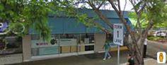 Earthsave (2) / Panels/Inverters/PV-Kits / MI: No / Staff: Small company / Contact info: http://earthsave.com.au/ / Fergus Tweedy (Director incl. Sales) / (07) 3865 3909 / FergusTweedy@earthsave.com.au / info@earthsave.com.au / Address: 343 Newman Road, Geebung QLD, 4034
