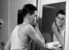 Wet shaving used to be how every man cleaned up their face. It's seeing a bit of a revival, so we thought we'd outline the common mistakes that new wet shavers make.
