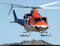 Bell Helicopter, Helicopters, Universe, Usa, Vehicles, Aircraft, Rolling Stock, Outer Space, U.s. States