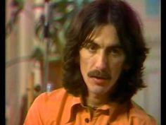 Material World Charitable Foundation | George Harrison