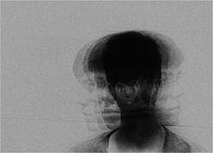 'Ego', de Lois Búa