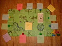 play therapy game