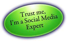Be a Guest Blogger | Spin Sucks - Professional Development for PR and Marketing Pros #socialmedia #pr #marketing