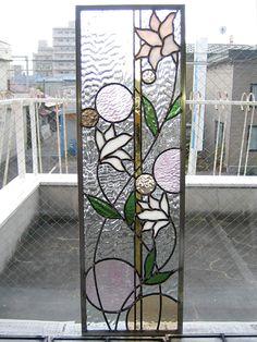 静岡県M邸 2009'