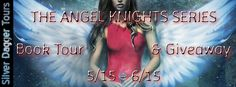 The Angel Knights   Prequel/Novella   by Mary Ting     Genre: Urban Fantasy       Michael and Claudia's decision to move back to Cros...
