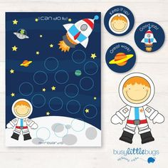 Help your little ones be organised with our colourful and fun chore/reward chart packs. Little boys will love our cute Space pack! Homework Incentives, Chore Rewards, Kids Rewards, Behavior Cards, Kids Behavior, Classroom Reward System, Classroom Management, Reward Chart Kids, Rewards Chart