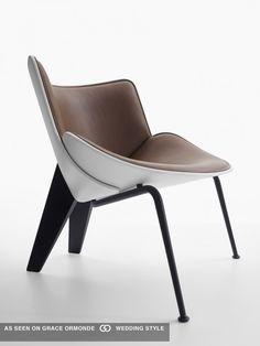 b and b italia luxury furniture home decor
