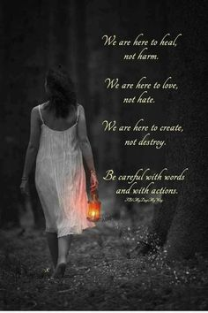 Take notice of this especially. What you sow so he reap Wiccan Spells, Witchcraft, Collateral Beauty, Witch Quotes, Spiritual Wisdom, Spiritual Path, Spiritual Awakening, Book Of Shadows, Wisdom Quotes