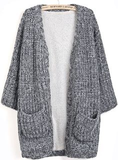 Image result for knitted cardigan