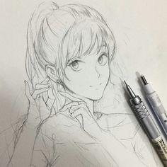 by: Shinji Chibana
