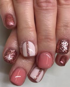 Semi-permanent varnish, false nails, patches: which manicure to choose? - My Nails Fancy Nails, Pink Nails, Pretty Nails, Red Nail, Nail Manicure, Toe Nails, Nail Polish, Stiletto Nails, Nails Inc
