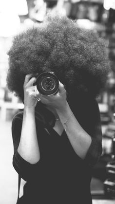 "FEATURE: The Portrait Photography of Neat Shiny Owl – ""People are beautiful and I hope to remind them of that"" Natural Hair Transitioning, Long Natural Hair, Natural Hair Updo, Natural Hair Styles, Black Girl Aesthetic, Aesthetic Hair, Rides Front, Afro Punk, Natural Hair Inspiration"