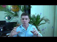 Conscienciologia - minha opinião - YouTube