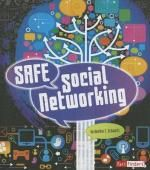 Safe Social Networking : Fact Finders: Tech Safety Smarts - Heather E Schwartz Online Friends, Book People, Identity Theft, It Network, Social Networks, Elementary Schools, The Book, Facts, Learning