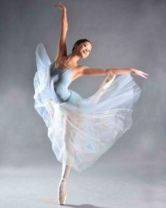 Ballet - Dance of the Soul - Community - Google+