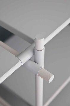 Stick System