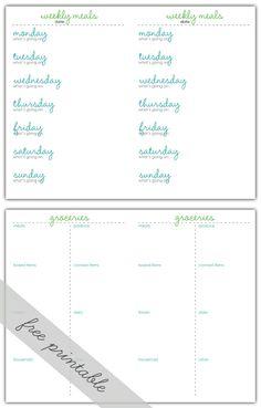52 best printables images calendar free printables printable labels rh pinterest com