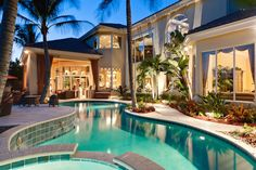 686 Hermitage Circle  Florida, Palm Beach Gardens
