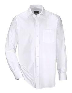 """Wie Barney Stinson in der Serie """"How I met yout mother"""" schon immer verkündete, haben Anzüge seine Welt verändert und helfen ihm dabei, sich von den abertausenden T-Shirt-Trägern abzuheben. Und er …"""