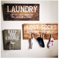 #laundryroommakeover