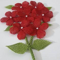 Crochet, Pattern, Instagram, Ribbon Flower, Flowers, Patterns, Ganchillo, Crocheting, Model