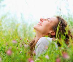 Sete maneiras de aumentar felicidade e sua satisfação com a vida | Curiosidades, Dicas e Humor