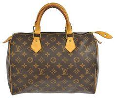 a8ad1c2b929d0 10 Best Authenticated Louis Vuitton Travel Bag Charity Sales images ...