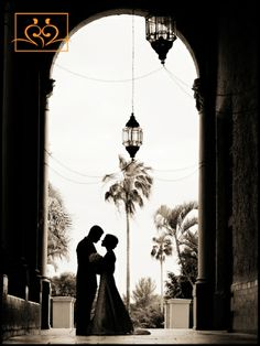 biltmore wedding miami - Google Search