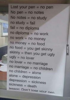 Saw this at school today. Saw this at school today. - Saw this at school today. Really Funny Memes, Stupid Funny Memes, Funny Relatable Memes, Funny Posts, Funny Quotes, Funny Stuff, Funny School Quotes, Funy Memes, Memes Humor
