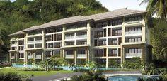 Bali Banjir Hotel Mewah | 13/07/2015 | Housing-Estate.com, Jakarta - Bali masih jadi lokasi utama pembangunan hotel mewah selain Jakarta. Wilayah ini sangat potensial bagi industri perhotelan karena menjadi destinasi utama pariwisata Indonesia ... http://propertidata.com/berita/bali-banjir-hotel-mewah/ #properti #jakarta #hotel #bali #banjir #resort