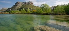 devils river texas | Devils River State Natural Area — Texas Parks & Wildlife Department