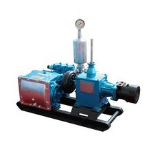 chinacoal11 xinxigongsilong@gmail.com BW 150 Centrifugal Slurry Dredge Pump https://www.chinacoalintl.com/ https://m.chinacoalintl.com/ https://www.zmgkmachinery.com/ Please Be Mind:we're honest and sincere product maker and seller located in China. we provide service of enterprise's customs declaration, inspection.