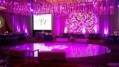 Wedding at Hilton La Jolla Torrey Pines