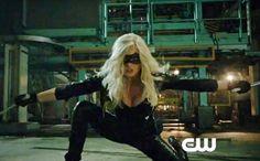 Arrow Season 2 Episode #03 – Broken Dolls
