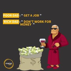 Have viral trafic from social media to earn money with affiliation or sell your product tail lopez, grant cardonne Business Marketing, Online Business, Business Money, Social Marketing, Marketing Tools, Business Ideas, Growing Your Business, Starting A Business, Make Money Online