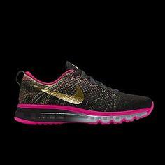 エアマックスID  #フライニット #flyknit  #HTM  どれか一足はつくって買いたいが  sneaker-peace.com  #sneaker#nike#jordan#airjordan#fashion#airmax#adidas#supreme#yeezy#kicks#running#NBA#disney #ナイキ#スニーカー#スニーカー女子#ジョーダン#エアマックス#エアジョーダン#アディダス#ファッション#エアフォース#ディズニー#ランニング#ピンク by naka2sneakers #DaylightStyle