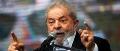 InfoNavWeb                       Informação, Notícias,Videos, Diversão, Games e Tecnologia.  : Lula processa delegado da Lava Jato e pede R$ 100 ...