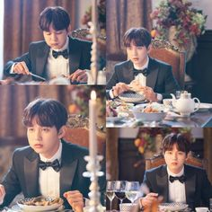 "SBS's new drama ""My Strange Hero"" has released more stills of Yoo Seung Ho! Yo Seung Ho, Drama Movies, Super Junior, Korean Actors, Korean Drama, Bigbang, Kdrama, Actresses, Planner Doodles"