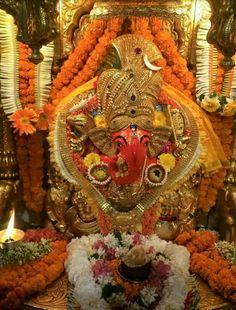 Om Shree Ganesha