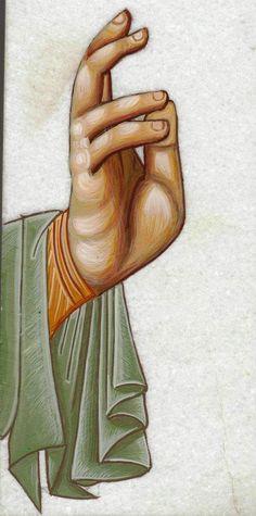 egg tempera on marble. Tempera, Watercolor Art, Muse, Egg, Marble, Creative, Eggs, Watercolor Painting, Granite