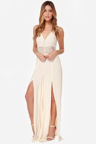 Cute sexy rompers and jumpsuits for Women, Juniors, & Teens - Page 1