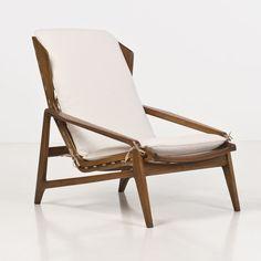 Piasa Cassina mod. 811 1957