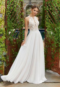 Earnest 2017 Empire Chiffon Beach Maternity Wedding Dresses Informal Reception Bridal Gowns For Pregnant Women Elegant Bride Dress Crease-Resistance Wedding Dresses