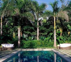 http://jlharchitect.com/ miami landscaping