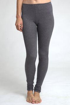 Cashmere Tights / Leggings / pantyhose Extra Long #duendefashion #winterleggings #duende74 #etsy