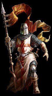 Sant Jordi.                                                                                                                                                     Más