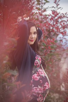 Maternity session in corning ca.  https://www.facebook.com/lizphoto530?fref=ts