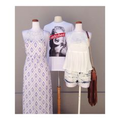 La primavera ya llego a la boutique chicas, las esperamos en nuestras 2 sucursales con muchas cosas nuevas y lindas.. #cancun #cincoboutique #primavera15 #tendencias #compralocal #boutiquecancun #shoppingcancun